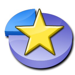 EaseUS Data Recovery Wizard Pro Crack