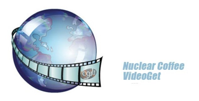 Nuclear Coffee Video Get Crack